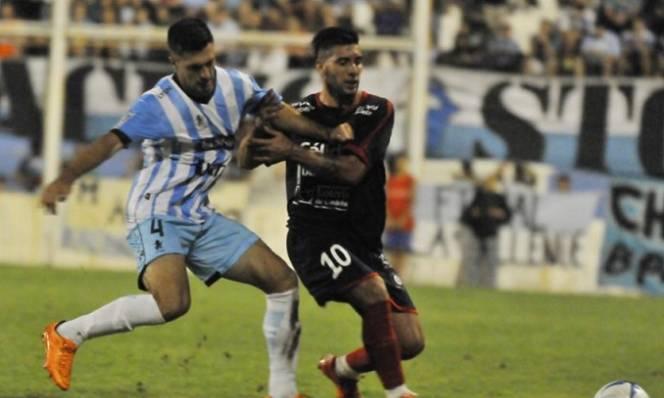 Nhận định Racing Club vs Sarmiento 07h10, 18/05 (Vòng 1 – Cúp QG Argentina)