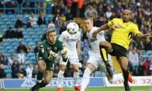 Nhận định Leeds Utd vs Wolves 02h45, 08/03 (Vòng 36 – Hạng nhất Anh)