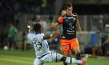 Nhận định Montpellier vs Toulouse 02h00, 21/01 (Vòng 22 - VĐQG Pháp)