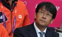 Rộ tin cựu HLV trưởng Nhật Bản sẽ dẫn dắt ĐT Việt Nam