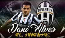 Điểm tin tối 17/06: Dani Alves làm mất lòng Juventus vì...; Chốt xong tương lai HLV Hoàng Anh Tuấn