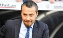 Bất ngờ với ứng cử viên nặng ký thay Conte ở Chelsea