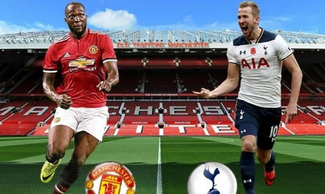 CỰC NÓNG: M.U đại chiến Tottenham ở bán kết FA Cup; Chelsea dễ thở