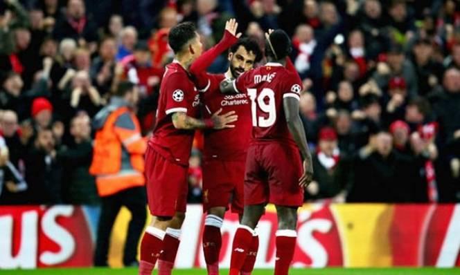 Báo thân Real chỉ 5 điểm yếu của Liverpool
