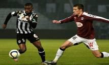 Angers vs Bordeaux, 00h30 ngày 20/01: Không dễ cho chủ nhà