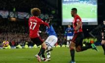 Điểm tin chiều 5/12: MU là vua lãng phí điểm phút cuối Premier League