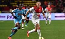 Marseille vs Monaco, 03h05 ngày 02/03: Thị uy sức mạnh