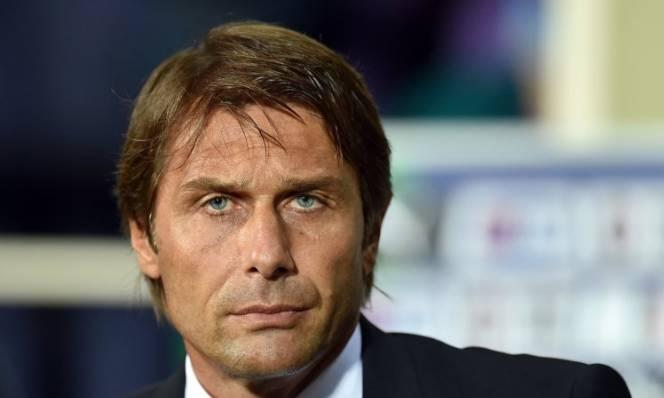 Theo vết xe đổ Mourinho, Conte sẽ chỉ thành công đúng một mùa?