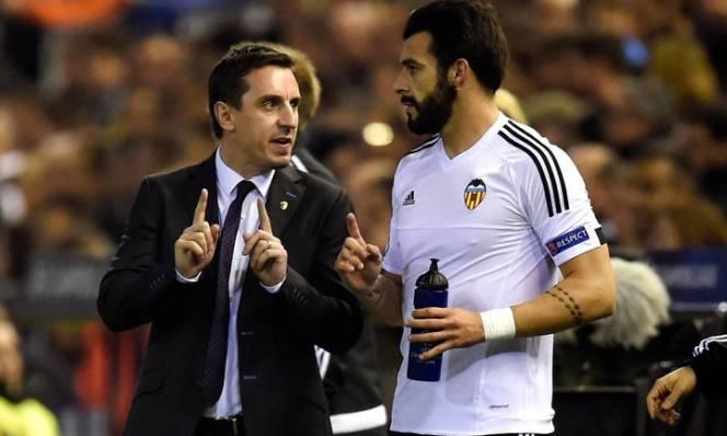 Biến động TỶ LỆ ngày 28/1: Valencia tăng giá