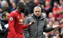 4 'thân tín' quyết sống chết vì Mourinho là ai?