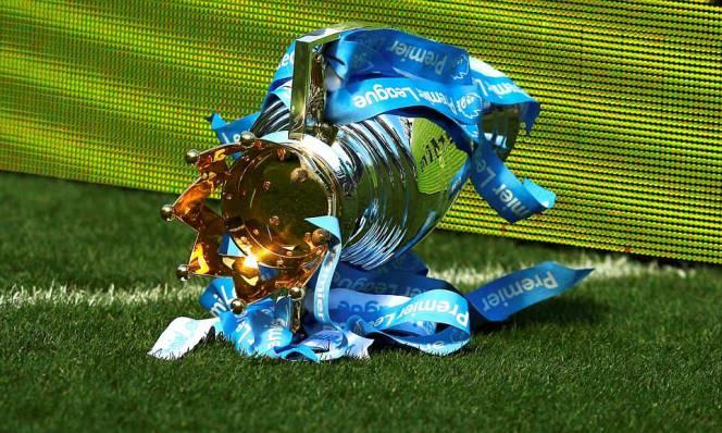 Rơi Cúp vô địch như Real, Man City bị Ramos chọc cười