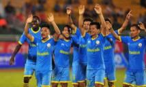 Sanna Khánh Hòa nhận tin vui trước giai đoạn lượt về V-League 2017
