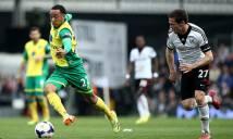 Nhận định Norwich vs Fulham 21h00, 30/03 (Vòng 39 – Hạng nhất Anh)