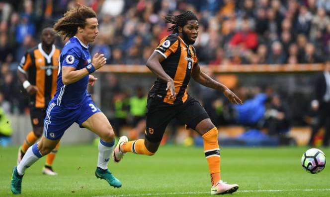 Chelsea vs Hull City, 23h30 ngày 22/01: Nhiệm vụ dễ dàng