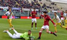 Nhận định Livorno vs Piacenza 02h45, 19/12 (Vòng 19 – Hạng 3 Italia)