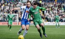 Nhận định Celtic vs Kilmarnock, 01h45 ngày 10/05 (Vòng 4 giai đoạn 2 - VĐQG Scotland)