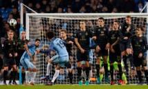 Bom tấn của Man City bị chỉ trích dữ dội sau trận hòa Celtic