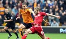 Nhận định Hull City vs Middlesbrough 02h45, 01/11 (Vòng 15 - Hạng Nhất Anh)