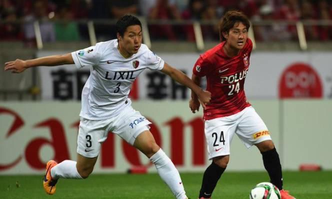 Nhận định Urawa Red Diamonds vs Albirex Niigata 16h30, 09/07 (Vòng 18 - VĐQG Nhật Bản)