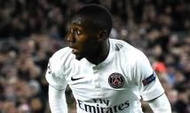 Ghi bàn phút cuối, PSG nhọc nhằn vượt qua FC Metz