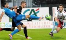 Niort vs Dijon, 02h00 ngày 09/01: Cơ hội nhỏ