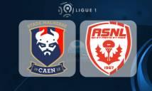 Caen vs Nancy, 00h30 ngày 22/02: Tương đồng và khác biệt