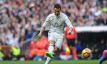 Nhận định Real Madrid vs Betis 03h00, 21/09 (Vòng 5 - VĐQG Tây Ban Nha)