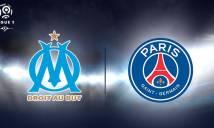Marseille vs PSG, 03h00 ngày 27/02: Không để tụt lại