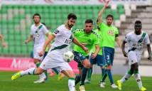 Nhận định Vitoria Setubal vs Portimonense 03h30, 17/03 (Vòng 27 – VĐQG Bồ Đào Nha)