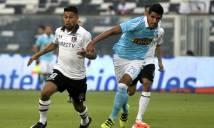 Nhận định Máy tính dự đoán bóng đá 07/03: Ygeteb nhận định Sporting Cristal vs Lanus