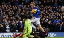 Tom Davies – Sao mai khiến Man City ôm hận là ai?