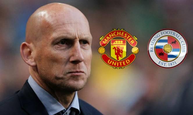 Bốc thăm vòng 3 FA Cup: MU tái ngộ người cũ