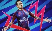 NÓNG: Các tờ báo uy tín đồng loạt đăng tin về vụ chuyển nhượng của Neymar