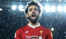 Vô địch Champions League, Salah sẽ vượt Ronaldo để giành Quả bóng vàng?