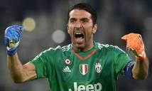 Đã 16 năm chưa cầu thủ Italy nào vượt mốc 52 triệu euro chuyển nhượng?