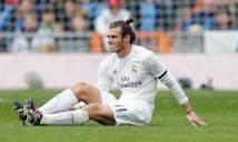 Bale bình phục thần kỳ, kịp ngày về lại