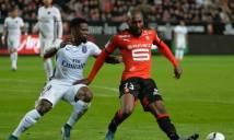 PSG vs Rennes, 02h45 ngày 07/11: Thử thách không đơn giản