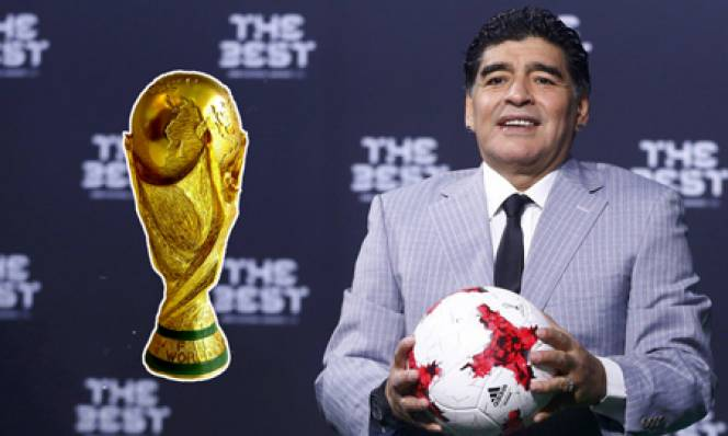 Thế giới bóng đá phản ứng ra sao về việc World Cup tăng số đội?