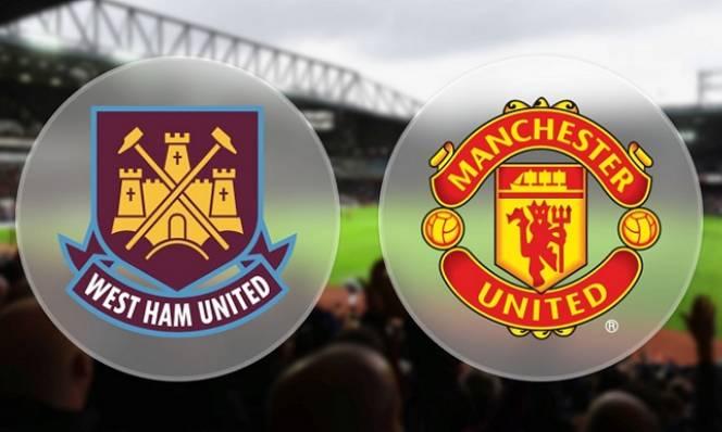 Nhận định West Ham vs MU 01h45, 11/05 (Đá bù vòng 31 – Ngoại hạng Anh)
