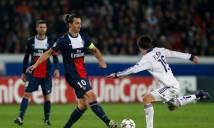 PSG vs Lille, 02h00 ngày 24/4: Hướng tới danh hiệu thứ 2