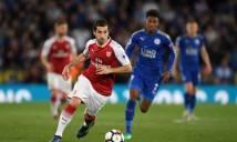 Nhận định Huddersfield vs Arsenal, 21h00 ngày 13/5 (Vòng 38 giải Ngoại hạng Anh)