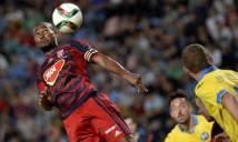 Nhận định Videoton vs Bordeaux 00h00, 04/08 (Lượt về Vòng sơ loại thứ 3 - Cúp C2 Châu Âu)