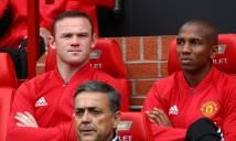MU vắng tới 5 gương mặt ở trận gặp Sunderland