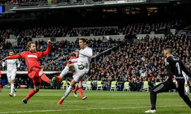 Nhận định Real Madrid vs PSG, 02h45 ngày 15/02 (Lượt đi Vòng 1/8 - Cúp C1 Châu Âu)