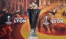 Đặt cửa vô địch Europa League: Arsenal vẫn khó qua được Atletico