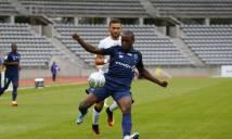 Nhận định Máy tính dự đoán bóng đá 22/01: Ygeteb nhận định Paris FC vs Ajaccio