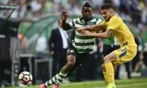 Nhận định Porto vs Sporting Lisbon 03h15, 08/02 (Bán kết lượt đi - Cúp QG Bồ Đào Nha)