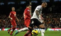 Nhận định Fulham vs Southampton 22h00, 06/01 (Vòng 3 - Cúp FA Anh)