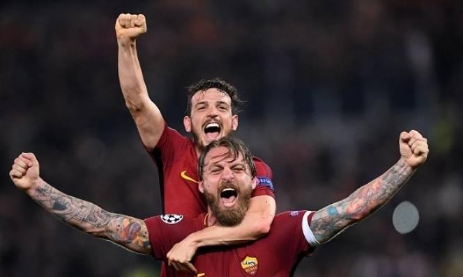 Top 5 hiện tượng thú vị của bóng đá châu Âu mùa giải này