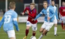 Nhận định Viborg vs Skive 18h45, 29/03 (Vòng 24 – Hạng 2 Đan Mạch)